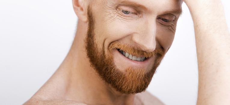 Appearance Center Chin Augmentation