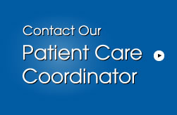 patient-care-sidebar