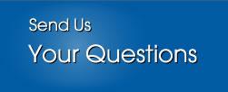 question-sidebar