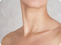 Appearance Center Neck Lift