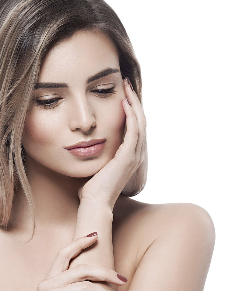 Chemical-peels-skin-health-newport-beach