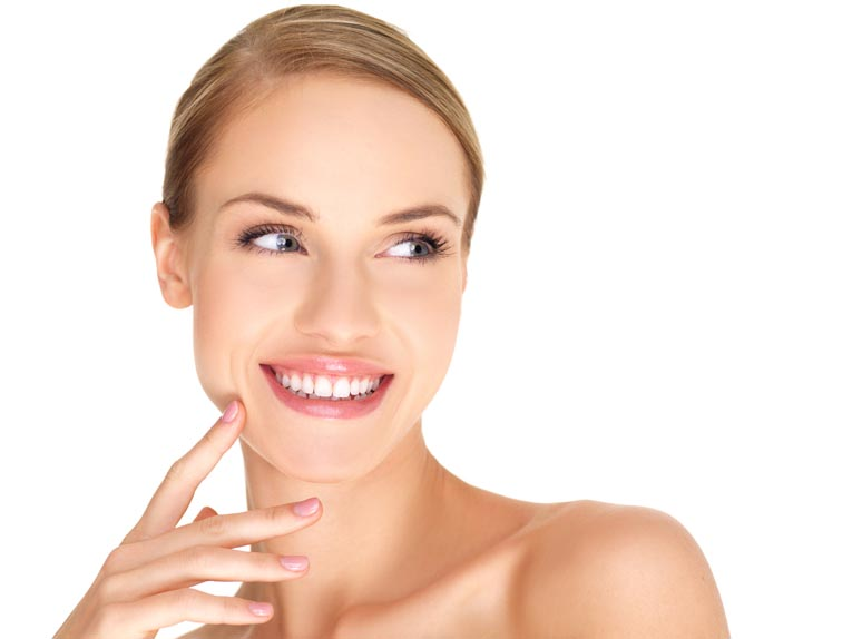 Clarity-Oxygen-Acne-Treatment-Facial-Newport-Beach
