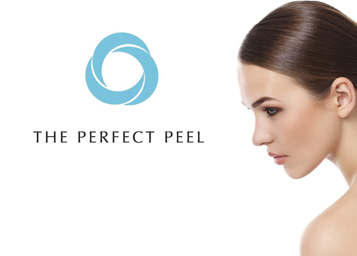 The Perfect Peel Facials