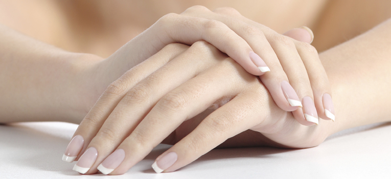 Appearance Center Hand Rejuvenation