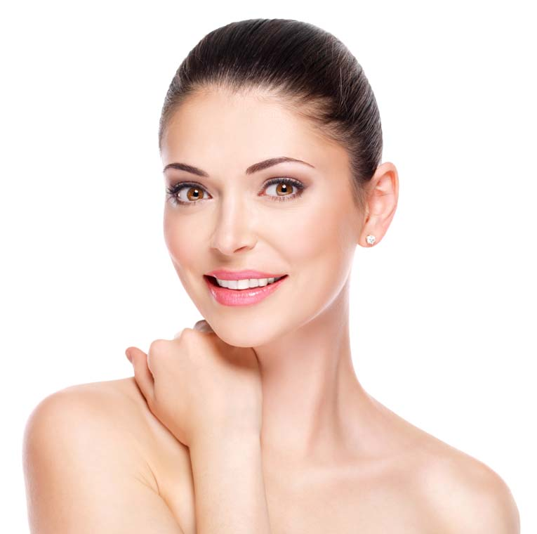 laser-treatments-newport-beach-plastic-surgery-center-home