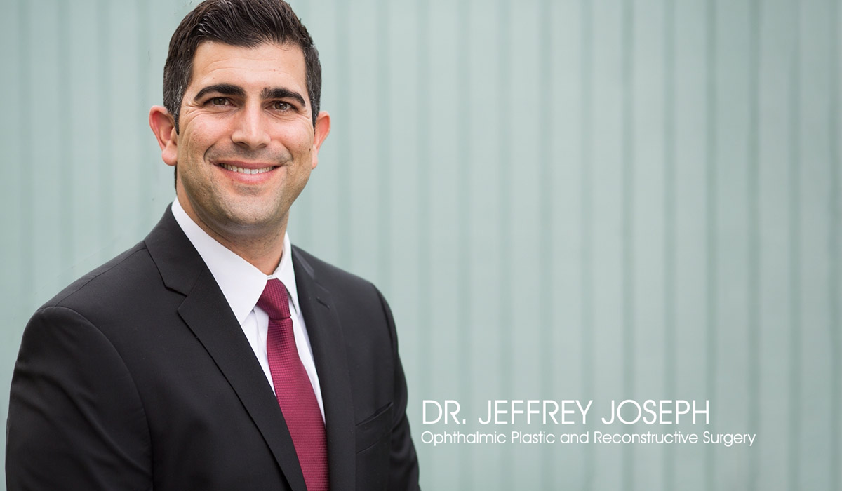 Doctor-Jeffrey-Joseph-Ophthalmic-Plastic-And-Reconstructive-Surgery-Newport-Beach-Orange-County