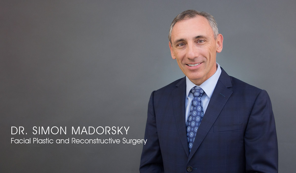 Doctor-Simon-Madorsky-Facial-Plastic-And-Reconstructive-Surgery-Newport-Beach-Orange-County
