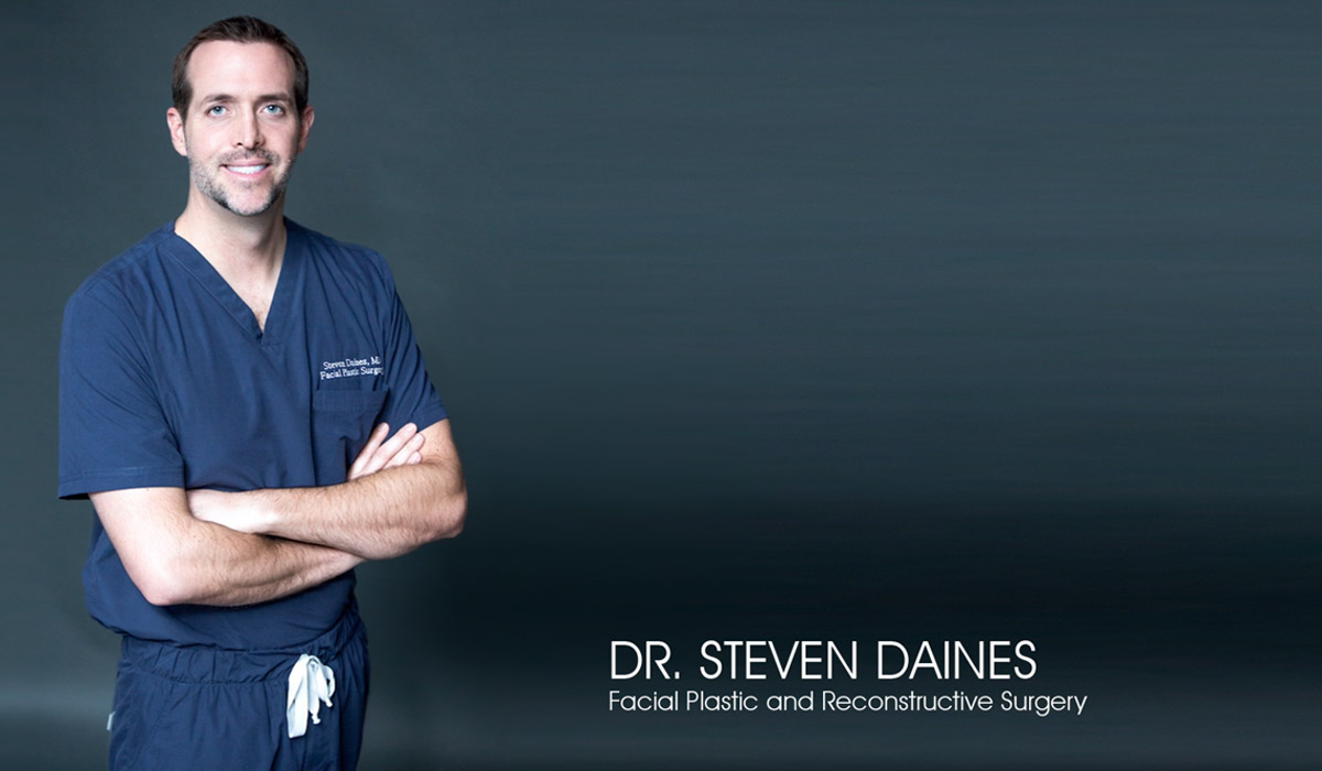 Doctor-Steven-Daines-Facial-Plastic-And-Reconstructive-Surgery-Newport-Beach-Orange-County