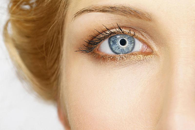 Appearance Center Eyelid Surgery