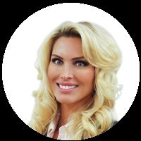 <h4>Kristy Fleming, MD</h4><em>Dermatologist & Dermatologic Surgery</em>