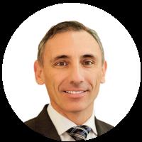 <h4>Simon Madorsky, MD</h4><em>Facial Plastic & Reconstructive Surgery</em>