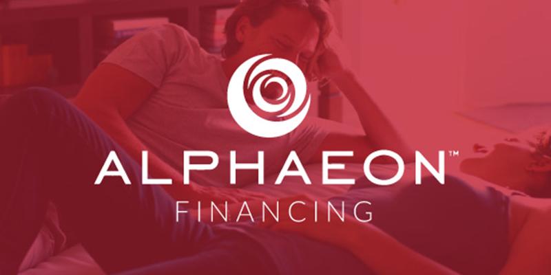 ALPHAEON-financing
