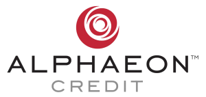 Alphaeon Credit | Logo