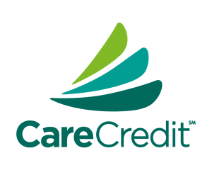 Care Credit | Logo