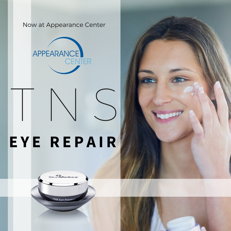 SkinMedica-TNS-eye-repair-with-growth-factor