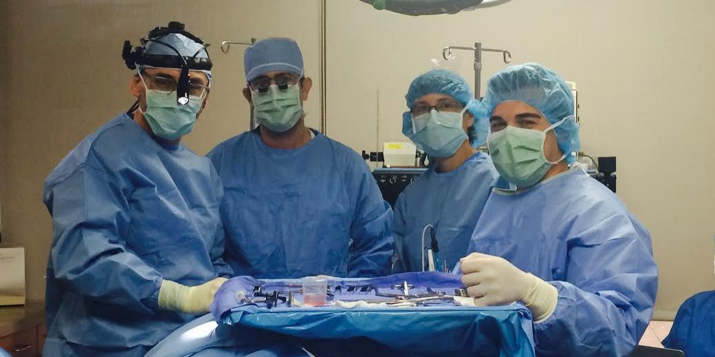appearnce-center-surgeons-joseph-madorsky